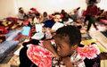 La ONU y sus socios humanitarios buscan 313 millones de dólares para Libia