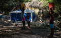 Revisión del Plan de Respuesta Humanitaria para Haití asciende a 252 millones de dólares