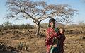 El Fondo para Emergencias asigna 10 millones de dólares para Etiopía
