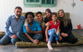 Young Syrian refugees don't want pity; respect their rights and empower them – UNICEF Advocate