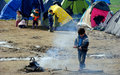 UNICEF calls for better protection of children under revised EU asylum rules