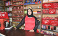 UN agency micro-loan helps Palestine refugee's small business thrive amid rubble of Syrian war