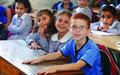 الأونروا تطلق حملة دولية لتعويض نقص التمويل الناجم عن تقليص المساهمة الأميركية