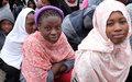 Libye : le HCR dénonce les souffrances et les abus dont sont victimes les réfugiés et les migrants à Sabratha