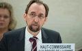 En Libye, les violations continues des droits de l'homme et l'impunité entravent la stabilité et la paix, selon l'ONU