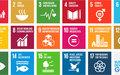 في اليوم الدولي للسعادة، السنافر تتعاون مع الأمم المتحدة لتحقيق أهداف التنمية المستدامة