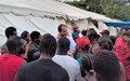 Amérique latine et Caraïbes : l'OIT juge urgent d'aborder la dimension sociale des migrations