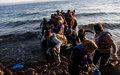 Réfugiés et migrants : 11 personnes périssent chaque jour en mer Méditerranée, selon le HCR