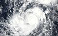 PMA envía ayuda a damnificados por el huracán Irma en el Caribe