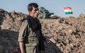 Iraq: Security Council voices concern over planned referendum in Kurdistan Region