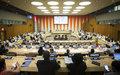 В ООН призвали власти Великобритании остановить ксенофобию в отношении мигрантов и беженцев