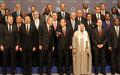 Ban calls on global leaders to take forward goals of World Humanitarian Summit