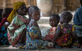 Lake Chad Basin: Boko Haram-induced crisis is 'children's crisis,' UNICEF warns