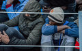Tragic start to New Year for migrants as hundreds feared dead in Mediterranean – UN