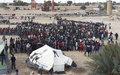 Libye : l'ONU et ses partenaires ont besoin de 313 millions de dollars pour aider la population