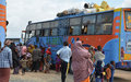 Welcoming Kenya's decision on Dadaab camp, UN urges flexibility on timeframes for Somali refugees