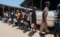 Nuevo plan de respuesta humanitaria ayudará a más de 5 millones de somalíes