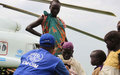 General Assembly decision makes International Organization for Migration part of UN system