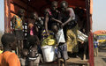 South Sudan, Africa's largest refugee crisis, needs urgent response – UN agency