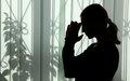 Lutte contre la traite des personnes : la détermination des Etats doit se transformer en action, souligne l'ONU