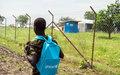 « Nous ne pouvons pas continuer à décevoir les enfants » - António Guterres