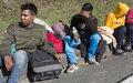 La ONU incluye por primera vez a Venezuela en el plan anual de ayuda humanitaria