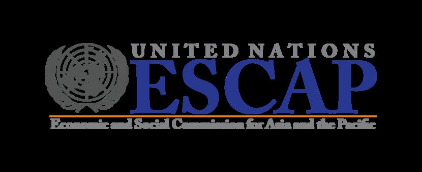 副秘书长兼 亚洲及太平洋经济社会委员会(亚太经社会)执行秘书 沙姆沙德·阿赫塔尔博士